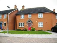 3 bedroom End of Terrace property in Thompson Court, Purton...