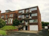 2 bedroom Flat for sale in Caversham Court...