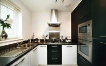 new property for sale in Abbey Meadows...