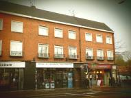 Flat for sale in Sidbury, Worcester...