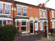 Rogers Hill Terraced house for sale