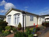 Severn Bank Park Bungalow for sale