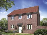 3 bedroom new house for sale in Bransford Road...
