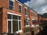 Flat for sale in New Bank Street...