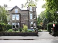 5 bed End of Terrace property for sale in The Towers, College Road...