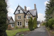 6 bed Detached house for sale in Macclesfield Road...