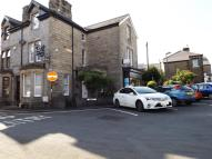 6 bedroom End of Terrace house for sale in Ash Street, Buxton...