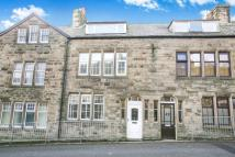 4 bed Terraced property in Manchester Road, Buxton...