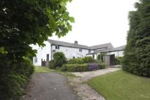 3 bedroom house in Fairfield, Buxton...