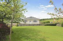 4 bedroom Detached property for sale in Macclesfield Old Road...
