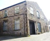 3 bed semi detached house for sale in Eagle Street, Buxton...