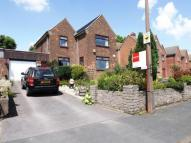 Detached home for sale in Trenchard Drive, Buxton...