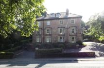 2 bed Flat in Terrace Villa...