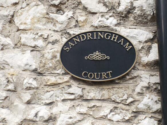 Sandringham Court