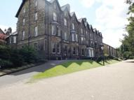 2 bed Flat for sale in Grosvenor Mansions...
