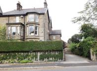 End of Terrace property for sale in Green Lane, Buxton...