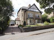 5 bed semi detached property in Lightwood Road, Buxton...