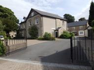 Burbage Hall Flat for sale