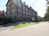 4 bed Flat in Grosvenor Mansions...