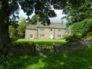 6 bedroom Detached home for sale in The Wash...