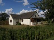 3 bed Equestrian Facility house for sale in Rectory Road, Mellis...
