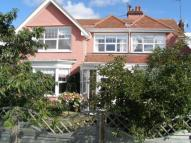 6 bed Detached home for sale in South Hill, Felixstowe...