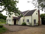 4 bed Detached home for sale in Hunters Chase, Ardleigh...