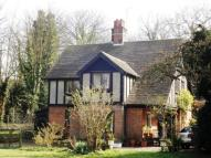 4 bed Detached house for sale in High Street, Mundesley...