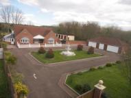 5 bedroom Bungalow in Taverham Lane, Costessey...