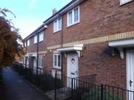 Mossmans Close Terraced house for sale