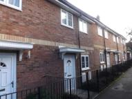 Mossmans Close Terraced property for sale