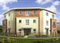2 bed new Flat for sale in The Woodlands...