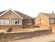 Bungalow for sale in Tattenhoe Lane...