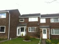 3 bed property for sale in Angus Drive, Bletchley...
