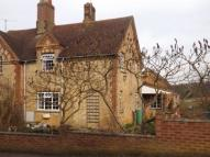4 bed semi detached property for sale in Rotten Row...