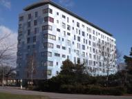 Flat for sale in Stephenson House...