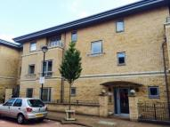 2 bed Flat for sale in Robinson Street...