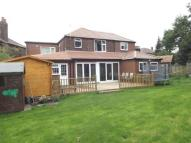 6 bed Detached house for sale in Cranston Grove, Gatley...