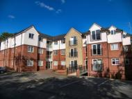 Flat for sale in Hollyhedge Heights...