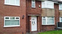 4 bed semi detached property for sale in Parkbrook Road...