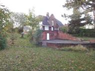 5 bedroom Detached house for sale in Styal Road, Gatley...