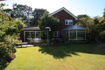 Detached property for sale in Gleneagles Road...