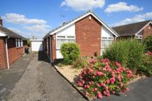 Bungalow for sale in Keswick Avenue, Gatley...