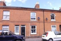 3 bedroom Terraced house for sale in Buckingham Street...
