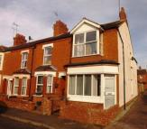 End of Terrace home in Jersey Road, Wolverton...