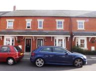 3 bedroom Terraced house for sale in Timothys Close...