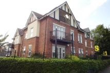 2 bedroom Flat for sale in Hazel Gardens...