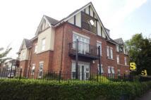 2 bedroom Flat for sale in Hazel Gardens...