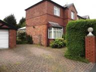 property for sale in Hylton Drive...
