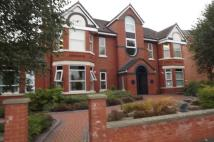 property for sale in Ladybridge Road, Cheadle Hulme, Cheadle, Greater Manchester